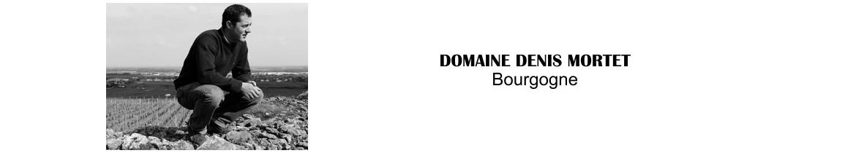 Domaine Denis Mortet