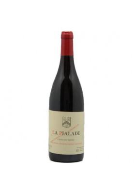 Côtes du Rhône La Pialade rouge