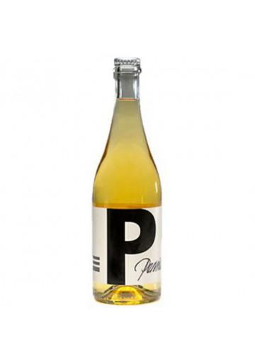 Cider Pernilla - Perle