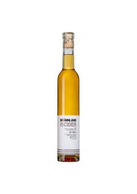 Brännland Ice Cider Barrel Aged