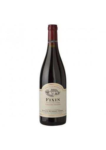 Fixin Vieilles Vignes 75cl rouge