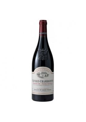 2012 Gevrey Chambertin 1er Cru Petite Chapelle 75cl rouge