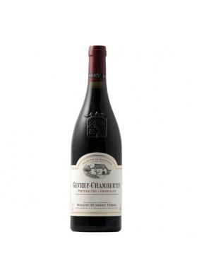 2012 Gevrey Chambertin 1er Cru Craipillot 75cl rouge