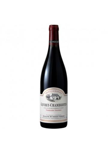 Gevrey Chambertin Vieilles Vignes 75cl rouge