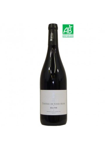 Eolithe 75cl rouge