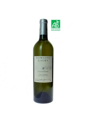 Coume Gineste 300 cl blanc