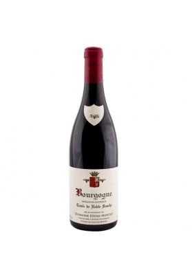 Bourgogne Noble Souche rot
