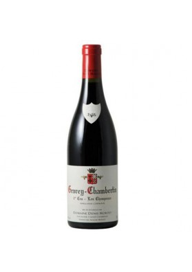 Gevrey-Chambertin 1er Cru Les Champeaux Rot