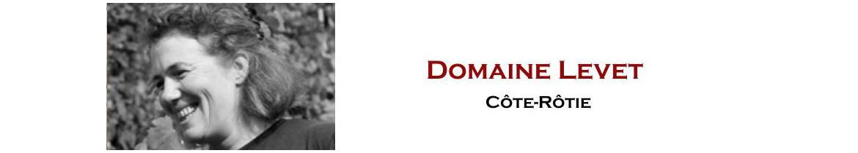 Domaine Levet