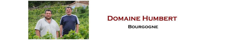 Domaine Humbert
